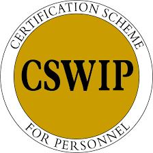 CSWIP