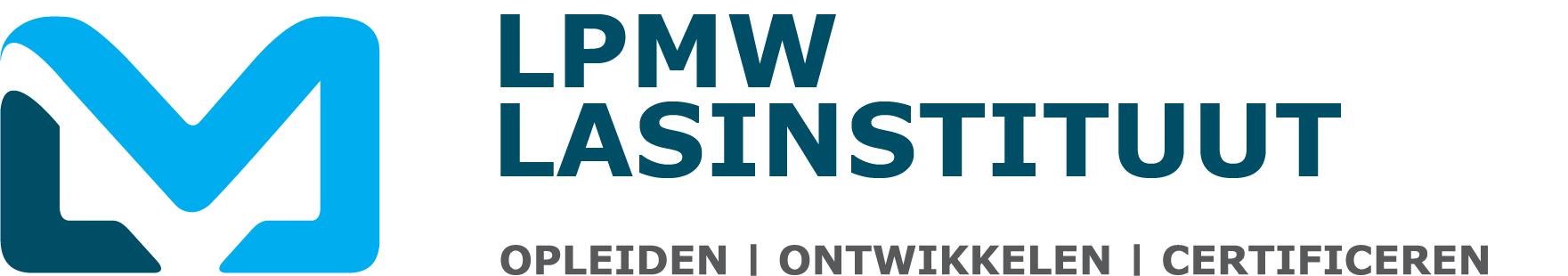 LPMW Lasinstituut