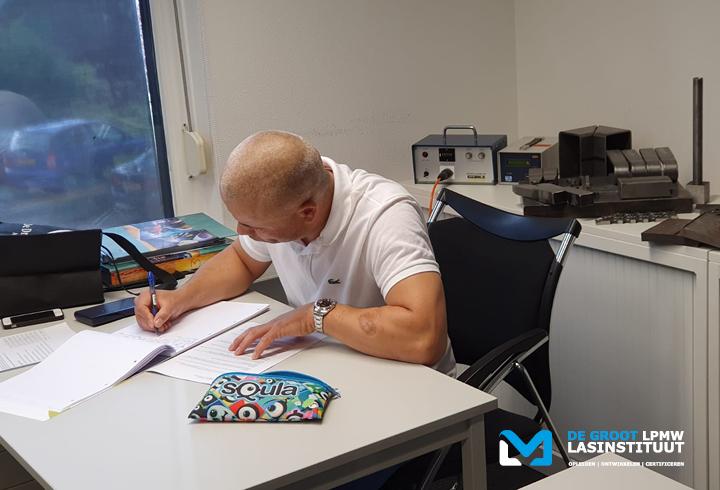 Lesdag LPMW Lasinstituut