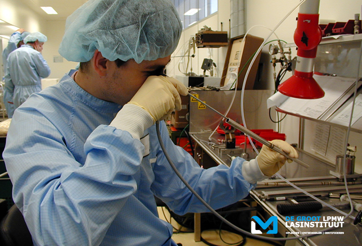 Inspectie HDN