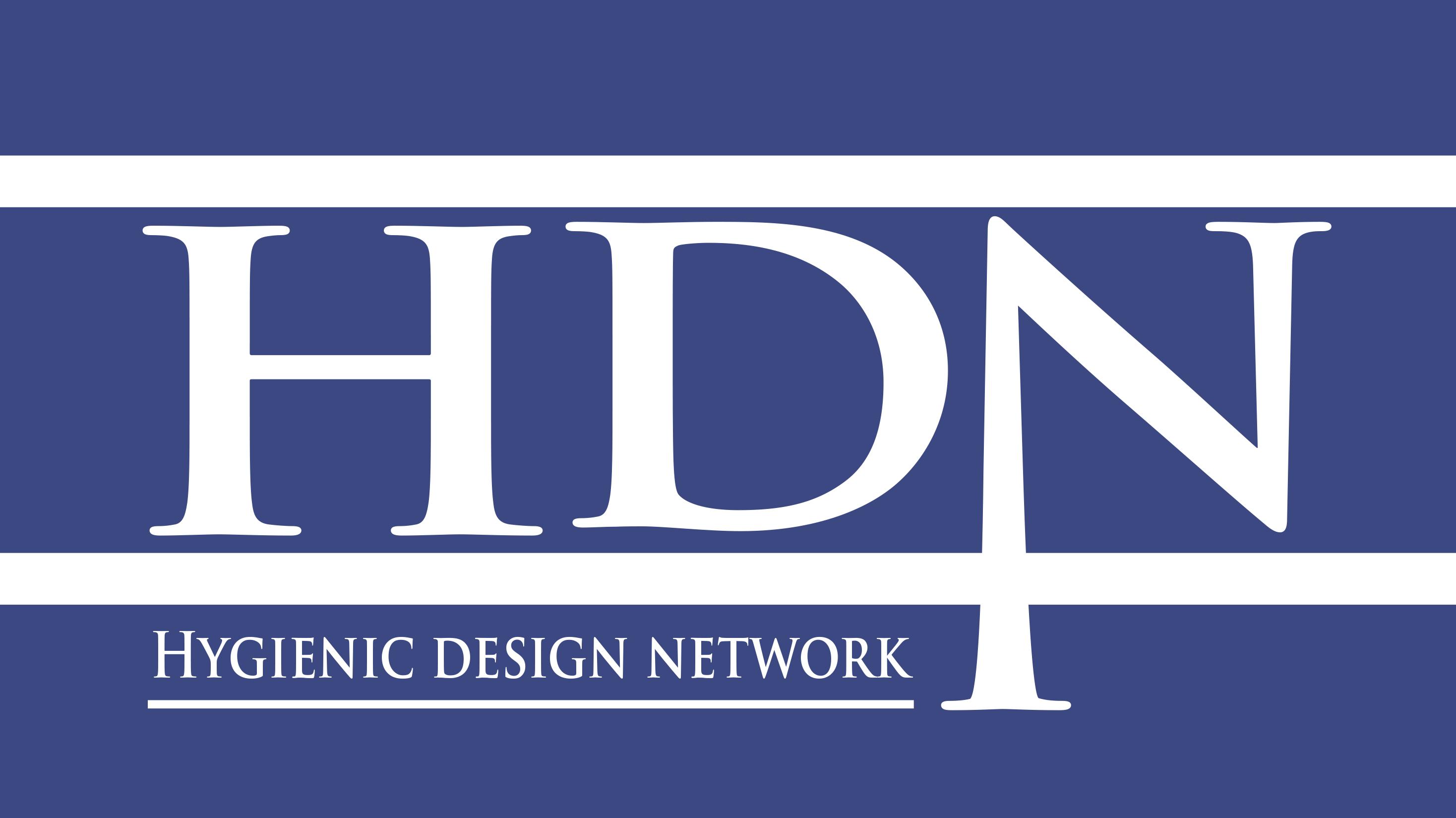 Logo HDN